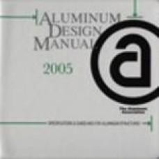 AA ADM-1