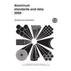AA ASD-2009