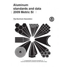 AA ASD-2009 Metric