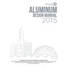 AA ADM-2015