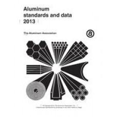 AA ASD-2013