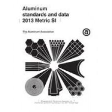 AA ASD-2013 Metric