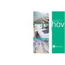 AASHTO GHOV-3