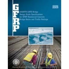 AASHTO GFRP-1