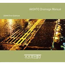 AASHTO ADM-1