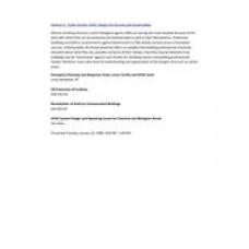 2008 New York City Seminars Full Online Access