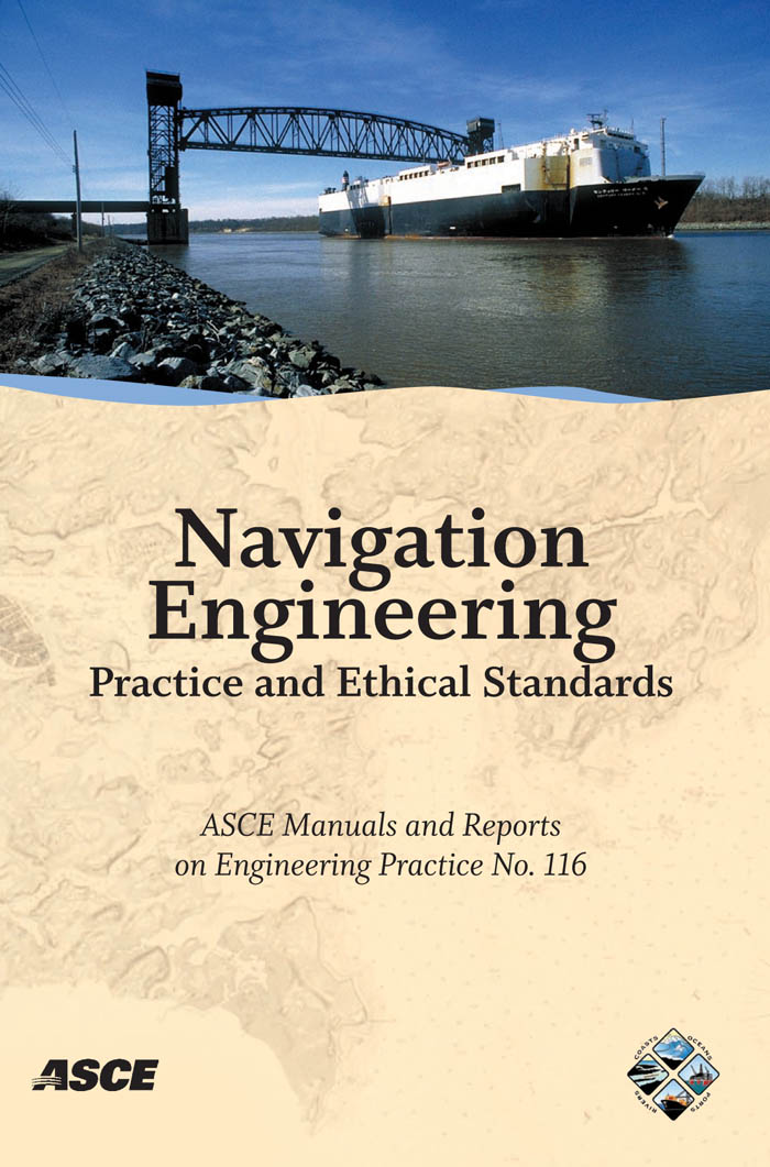 ASCE Manual of Practice No. 116