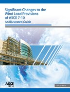 ASCE 7-10 Wind Loads Significant Changes