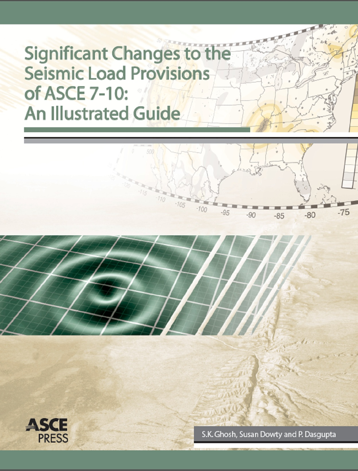 ASCE 7-10 Seismic Loads Significant Changes