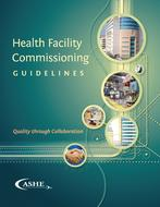 Health Facility Commissioning Guidelines