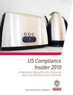 BV US Compliance Insider 2010:Electrical-Electronics