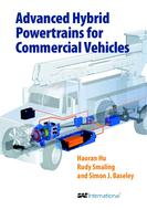 Advanced Hybrid Powertrains for Commercial Vehicles