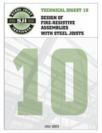 SJI Technical Digest No. 10