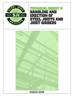 SJI Technical Digest No. 9